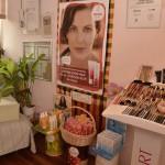 diehl-kosmetik_032_web