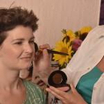 diehl-kosmetik_836_web