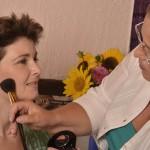 diehl-kosmetik_856_web