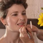 diehl-kosmetik_874_web