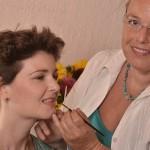 diehl-kosmetik_926_web
