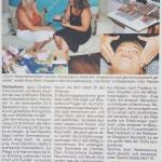 Stadtanzeiger 10.07.2003